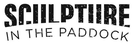 SculptureInThePaddock